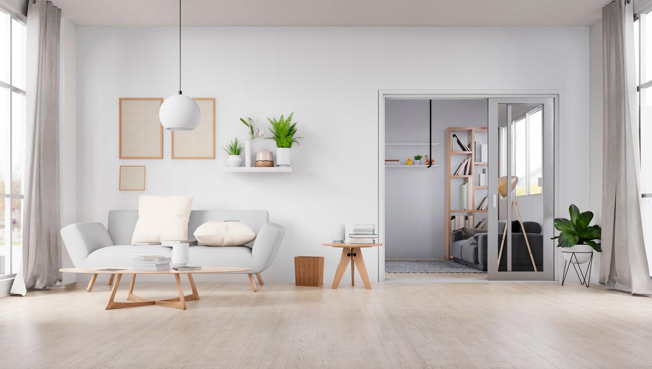 Limpiezas generales limpieza de viviendas