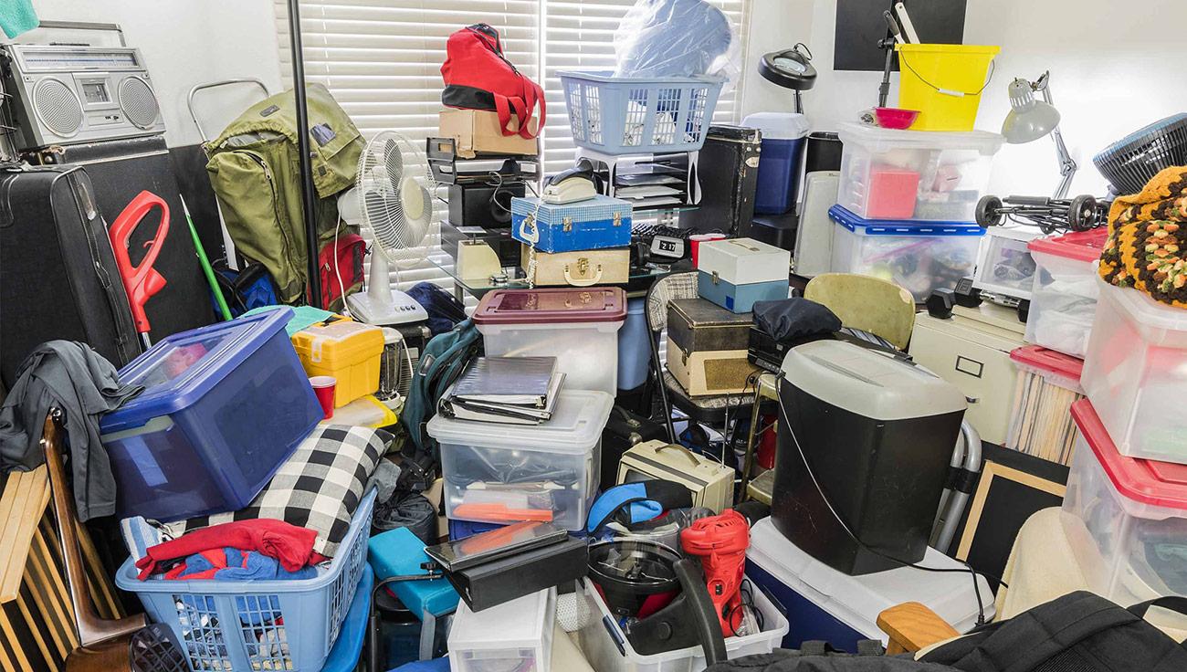 Limpieza de mantenimiento, limpiezas de oficinas